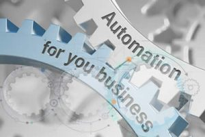 email and data marketing automation