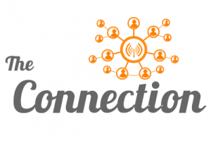 the Connection network